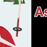 Assemblée générale SC2 Ski Club