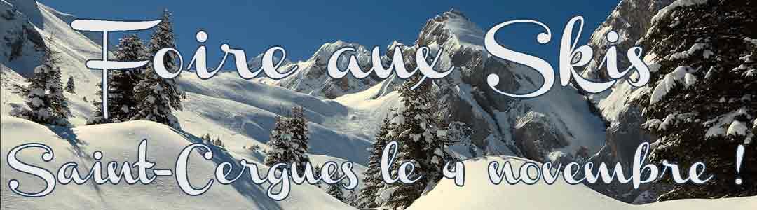 Banner-Foire-Aux-skis-2017