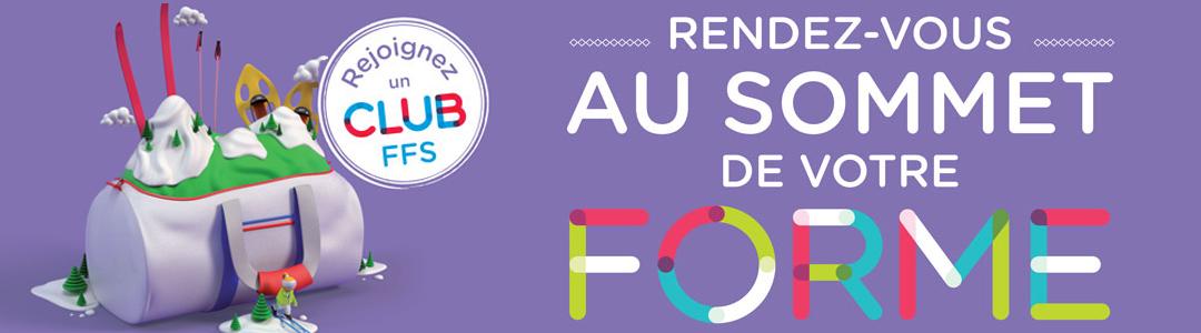 Banner FFS